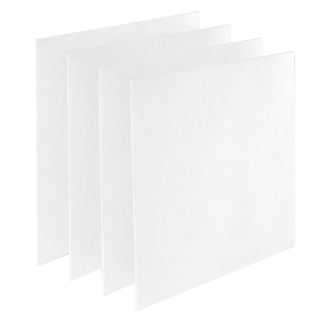 Image for AeraMax PRO AM 3/4 Prefilter - 4 PK from School Specialty