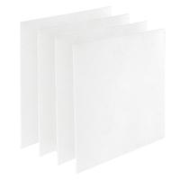 Air Filters, Air Purifiers, Item Number 2086953