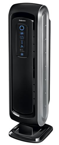 Air Filters, Air Purifiers, Item Number 2086951