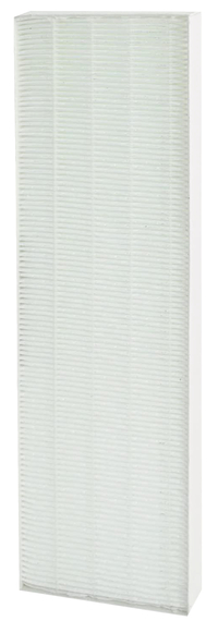 Image for AeraMax® True HEPA Filter w/ AeraSafe Antimicrobial Treatment - SMALL from School Specialty