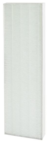 Air Filters, Air Purifiers, Item Number 2087112