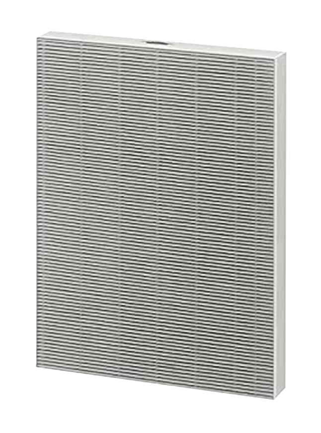 Air Filters, Air Purifiers, Item Number 2087113