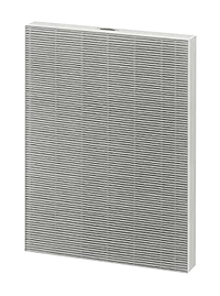Image for AeraMax® True HEPA Filter w/ AeraSafe Antimicrobial Treatment - LARGE from School Specialty