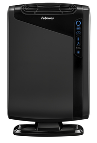 Image for AeraMax® 290 Air Purifier 120V NA Black from School Specialty