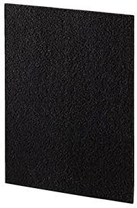 Image for AeraMax® Carbon Filter - 4PK - MEDIUM from School Specialty