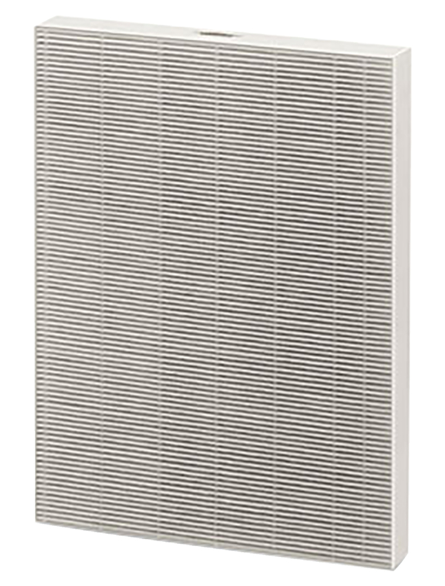 Image for Aeramax true hepa filter w/ aerasafe antimicrobial treatment - md 9287101 from School Specialty
