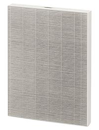 Air Filters, Air Purifiers, Item Number 2087118