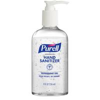 Hand Sanitizer, Item Number 2087121