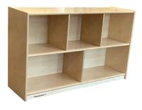 Compartment Storage, Item Number 2087163