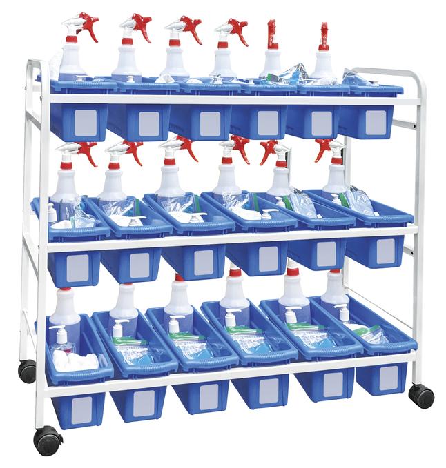 Carts, Item Number 2087184