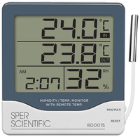 Portable Collectors & Sensors, Item Number 2087187