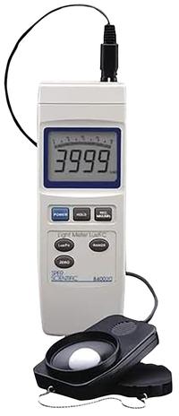 Portable Collectors & Sensors, Item Number 2087188
