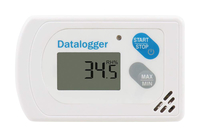 Portable Collectors & Sensors, Item Number 2087194