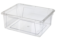 Baskets, Bins, Totes, Trays, Item Number 2087470