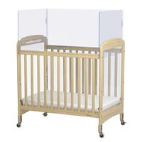 Cribs, Playards, Item Number 2087473