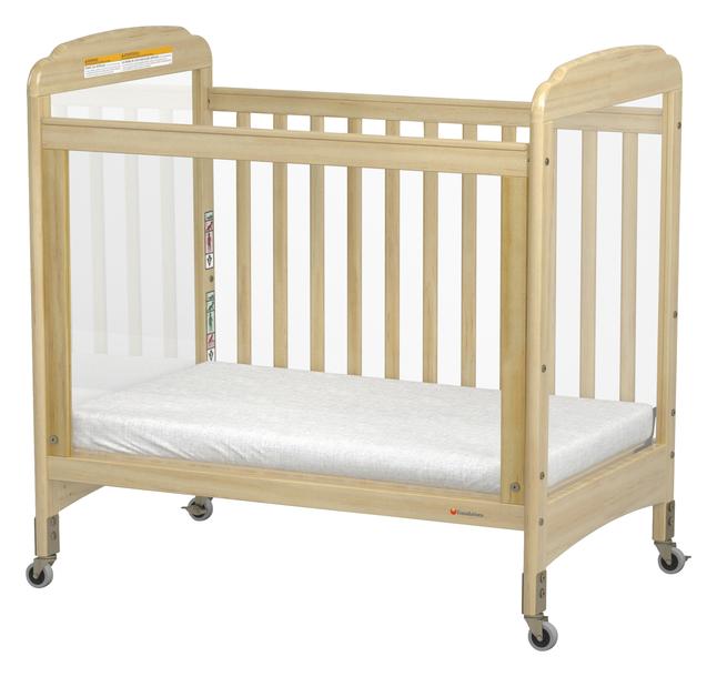 Cribs, Playards, Item Number 2087474