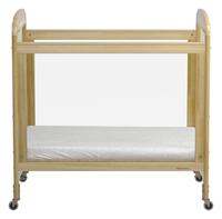 Cribs, Playards, Item Number 2087475
