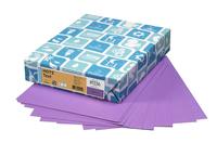 Colored Copy Paper, Item Number 2087560