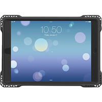 Tablet Covers, Computer Covers, Item Number 2087687