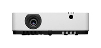 Image for Dukane ImagePro 6445X Resolution 1280 x 768 XGA 4500 Lumens from School Specialty