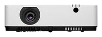 Image for Dukane ImagePro 6442W Resolution 1280x800 WXGA 4200 Lumens from School Specialty