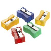 Manual Pencil Sharpeners, Item Number 2088280