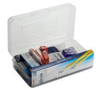 Paper Fasteners, Item Number 2088297
