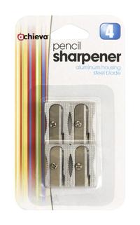Manual Pencil Sharpeners, Item Number 2088298