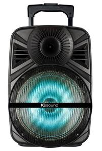 Speakers & Speakers Supplies, Item Number 2088312