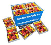 Image for Fischertechnik Optics Class Set from School Specialty
