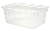 Baskets, Bins, Totes, Trays, Item Number 2088371