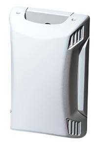 ACI Carbon Dioxide A/CO2-R2 Monitor, Item Number 2088534