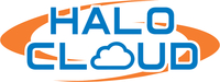 Image for Halo Cloud Service, Initial Plan And One Time Set Up, 1 Year Service Plan from School Specialty