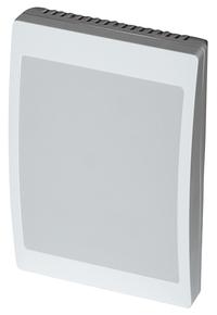 ACI Esense CO2 Monitor, Item Number 2088706
