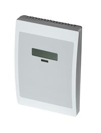ACI eSense CO2 Monitor - LCD Display, Item Number 2088707