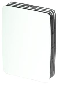ACI Tsense CO2 Monitor with Temp - NO LCD Display, Item Number 2088708