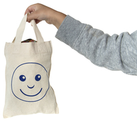 Image for Feelings and Emotions Sorting Bags, 66 Pieces from School Specialty