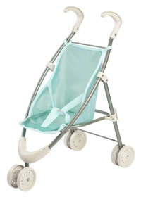 Image for Miniland Doll Stroller from SSIB2BStore