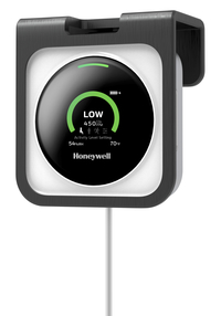 Image for Honeywell HTRAM Wall Mount from School Specialty