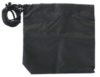 Image for Quik Shade Canopy Weight Bags from SSIB2BStore