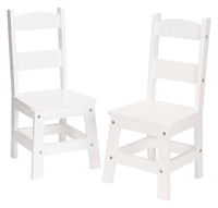 Wood Chairs Supplies, Item Number 2090800