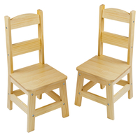 Wood Chairs Supplies, Item Number 2090801