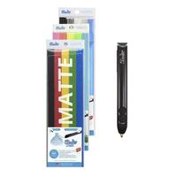 Image for 3Doodler Create+ Essentials 3D Pen Set from School Specialty