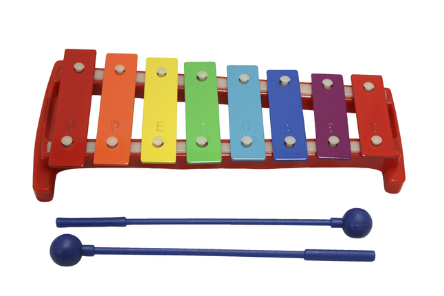 Kids Musical and Rhythm Instruments, Musical Instruments, Kids Musical Instruments Supplies, Item Number 1006479