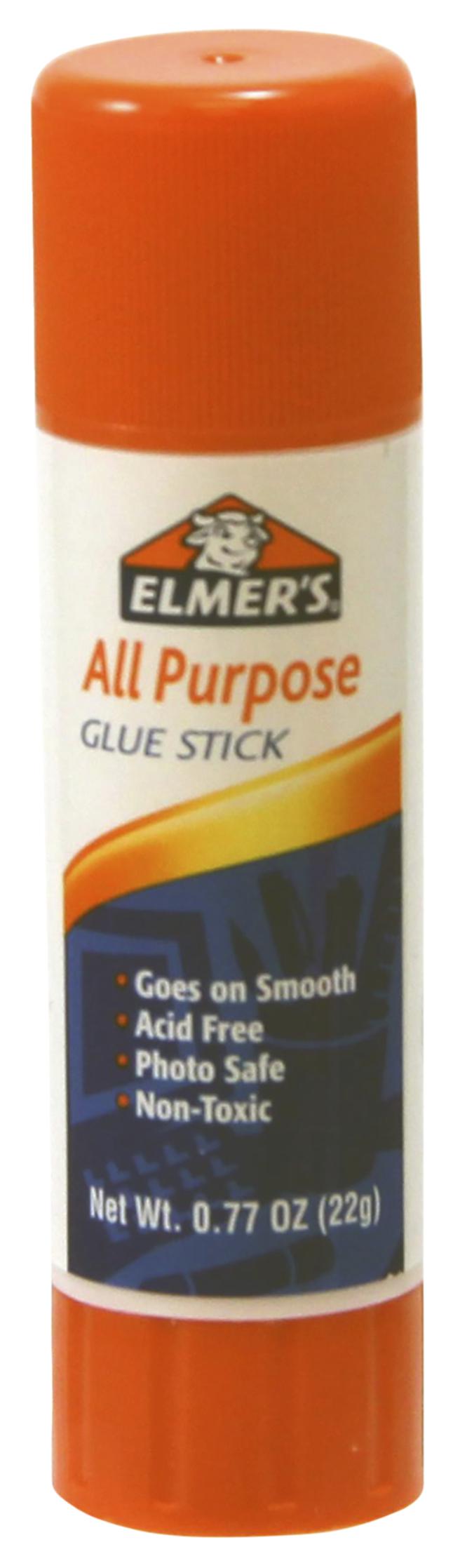 Glue Sticks, Item Number 213964