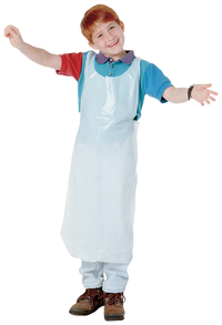 Aprons and Smocks, Item Number 214818