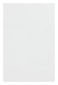 Tissue Paper, Item Number 214833