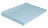 Tissue Paper, Item Number 214872