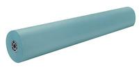 Kraft Paper Rolls, Item Number 216765