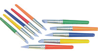 General Craft Supplies, Craft Materials, General Materials Supplies, Item Number 216771
